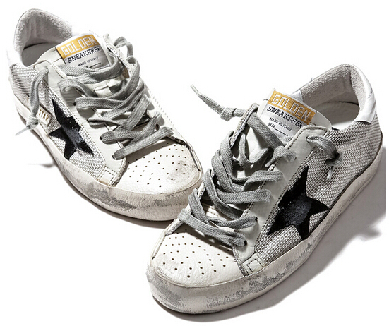 Golden Goose 1.jpg