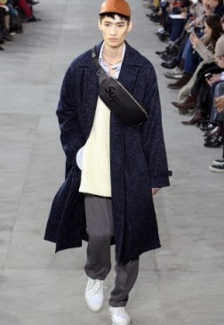 louis-vuitton-supreme-fw17-05-317x460